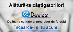 eDevize - program devize > constructii si instalatii gratuit