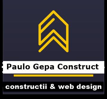 Paulo Gepa Construct